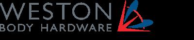 Weston Body Hardware Logo