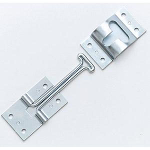 Door Holders  sc 1 st  Moore Industrial Hardware & Door Checks Archives - Moore Industrial Hardware pezcame.com