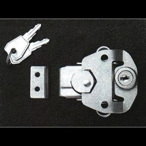 2-5 Link Lock Latch