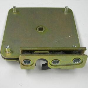 459 Rotary Lock
