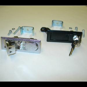 600 Series Trigger Locks