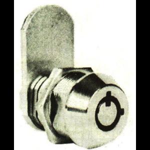 Cam Locks Key Cylinders Cams