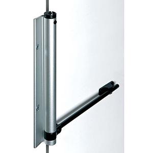 Door Closers & Door Checks Archives - Moore Industrial Hardware pezcame.com