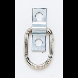Tie Down Rings