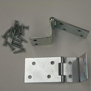 550 Chest Hinges