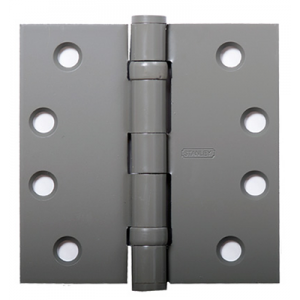 Heavy Weight Half Surface Hinges