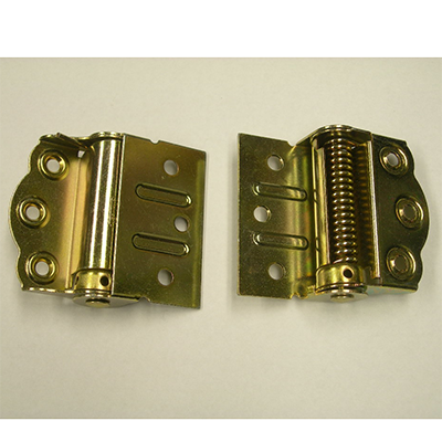 Adjustable Tension Screen Door Spring Hinges Archives - Moore