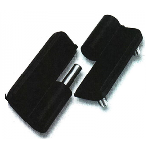 Lift-Off Concealed-Fix Diecast Hinges