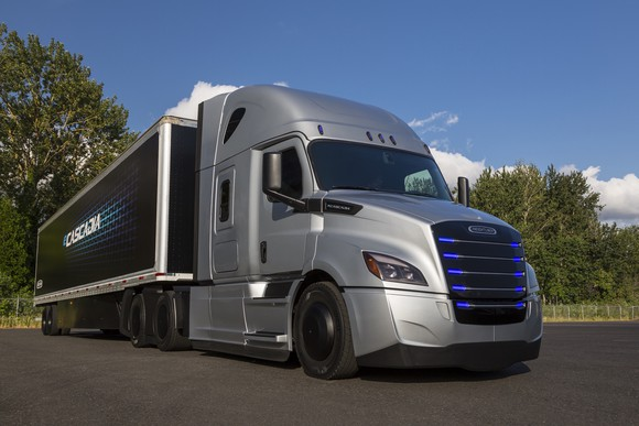 GM scales back deal with nikola will no longer build Badger pickup