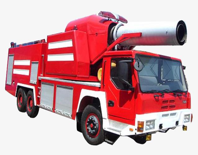 Global Special Fire Truck Market Outlook 2019 – Rosenbauer, Oshkosh, Morita Holdings, Magirus, E-ONE, KME, Gimaex, Ziegler Firefighting