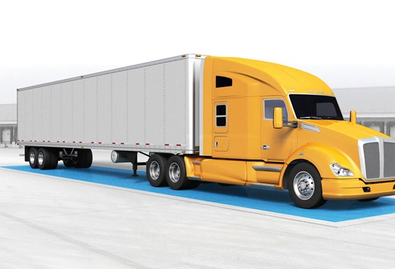 Global Heavy Duty (HD) Truck Market Insights Report 2019 -2025 : Daimler Trucks, Volvo, General Motors, Ram, Ford, Isuzu, MAN Group