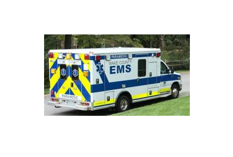 Emergency Medical Services (EMS) Vehicle Market SWOT Analysis by Key Outlook from 2019-2025