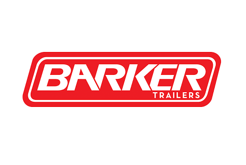Barker Trailers recognised for manufacturing excellence