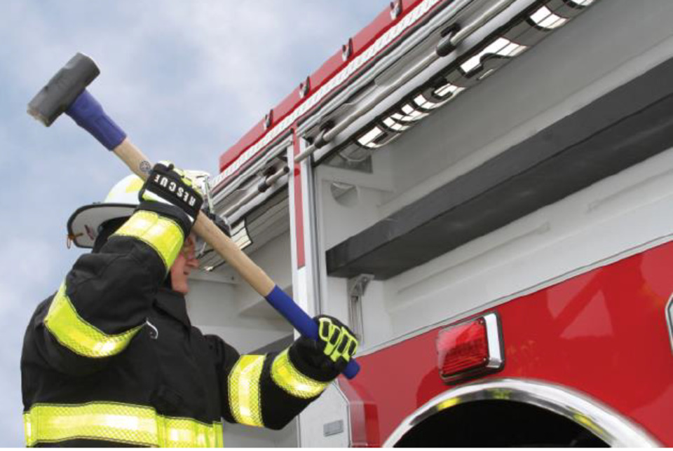 With Apparatus Body Materials, There Are Choices