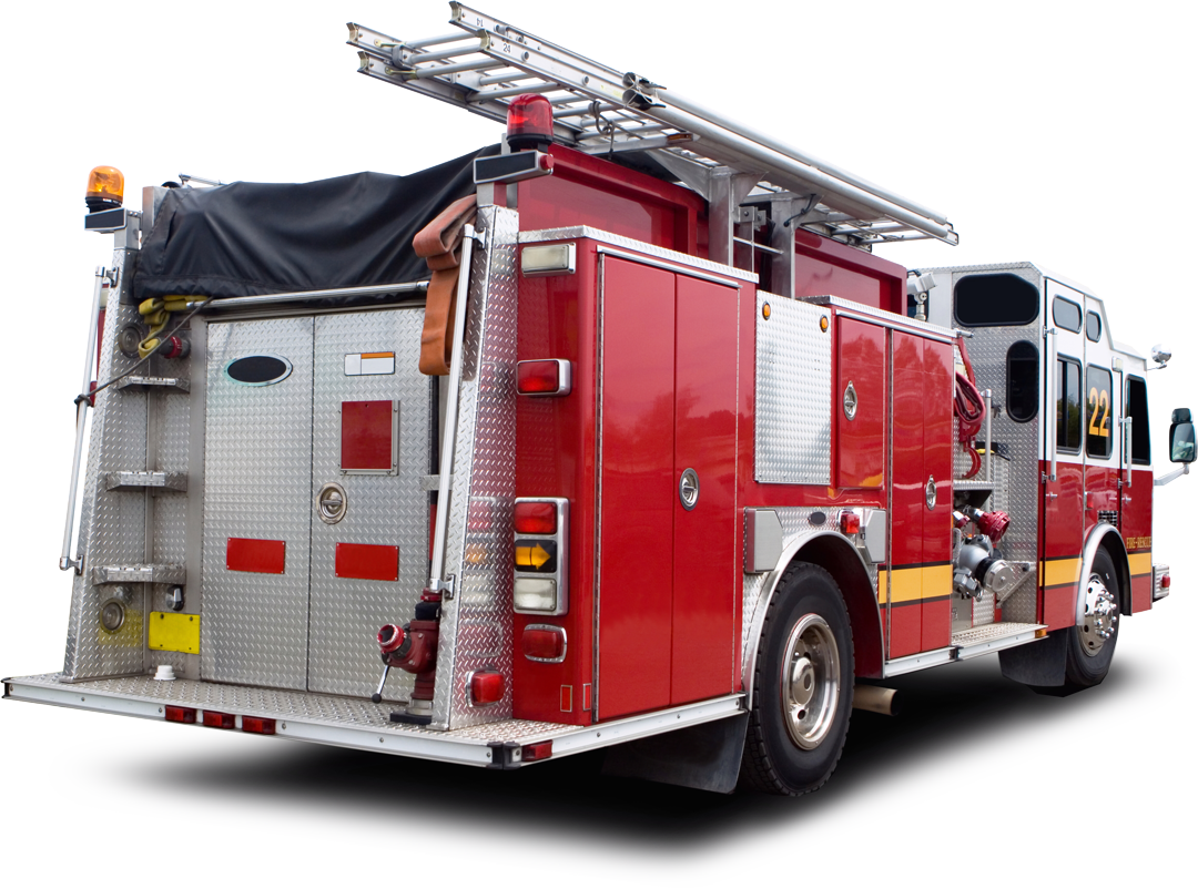FIRE TRUCK MARKET SHARE, GROWTH FORECAST- GLOBAL INDUSTRY OUTLOOK