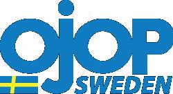 ojop-logo
