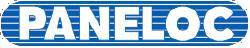paneloc-logo